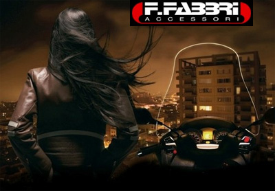 fabbri_foto_and_logo