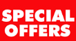 special_offers_logo